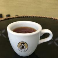 紅茶(レモンティー)の画像