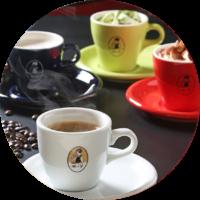 カフェ&ドリンク